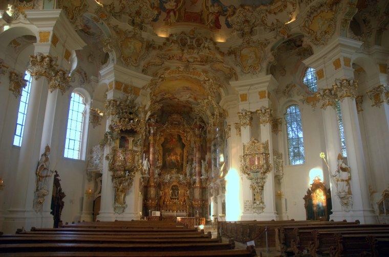 Igreja2_Wieskirche