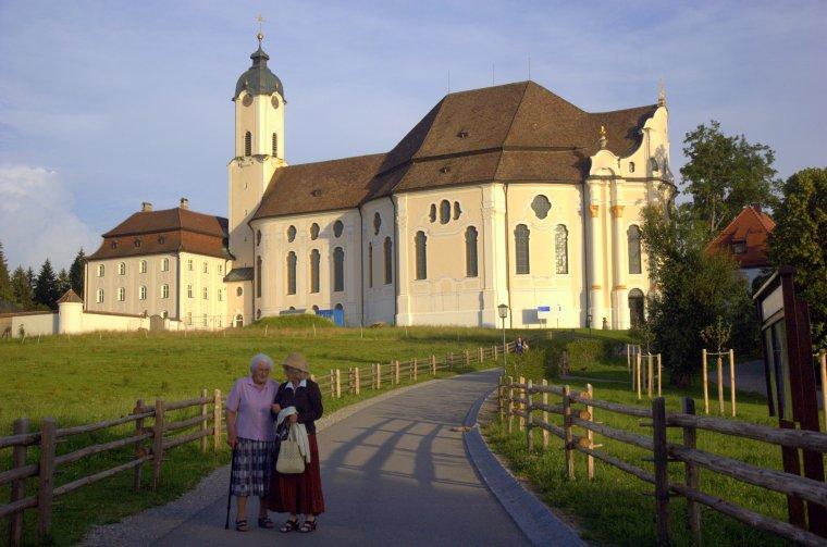 Igreja_Wieskirche